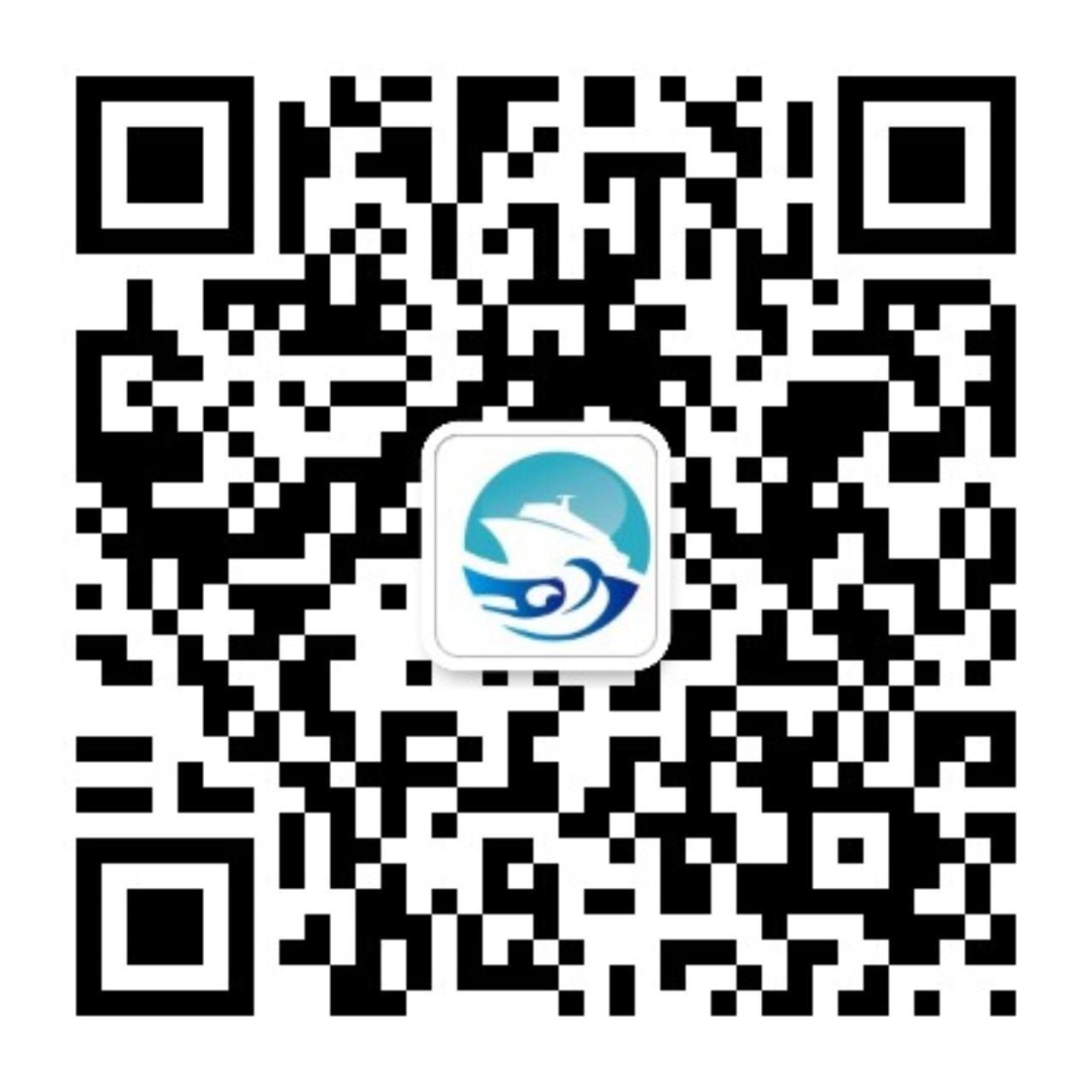 如何预定长江三峡游轮旅游船票才安全放心?三峡游轮网上订票如何办理!